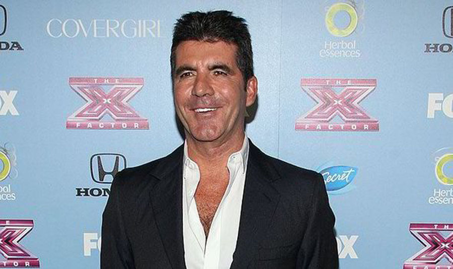 Simon Cowell to 'hire Rita Ora and Cheryl Cole for next year's X Factor' 48162