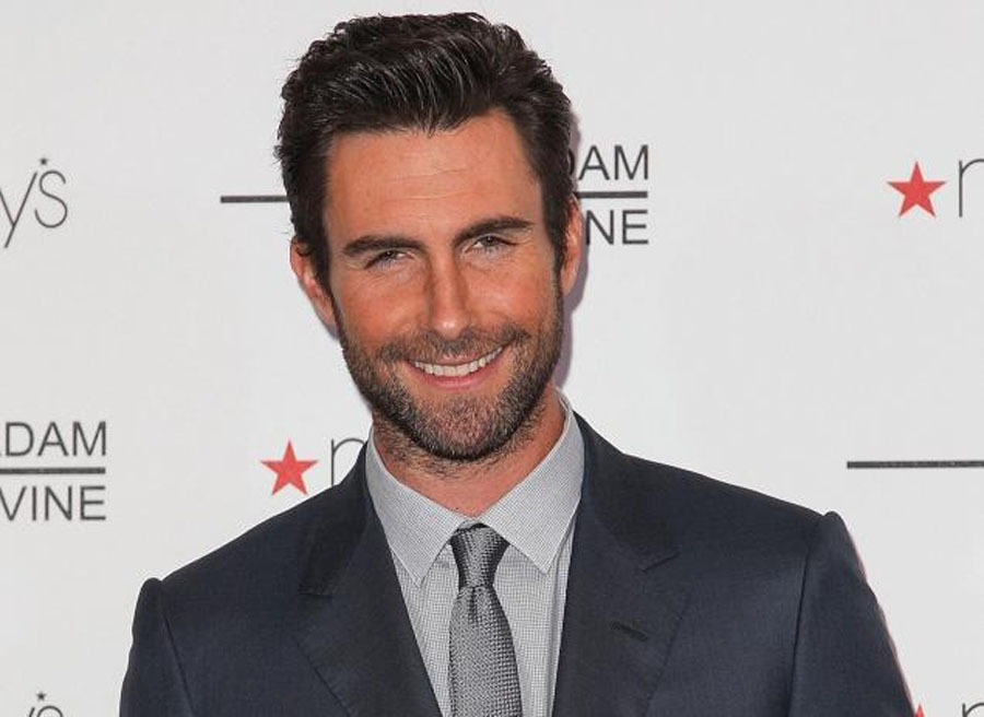 Adam Levine named People's 'Sexiest Man Alive': A look back at 'The Voice' coach's most outrageous quotes 48172