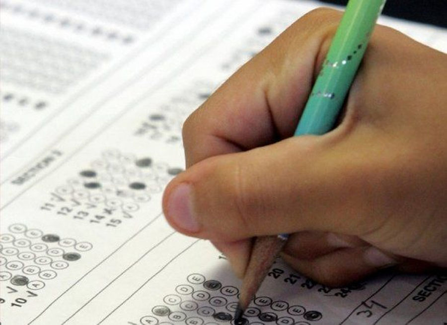 36 N.J. schools listed on 4th annual College Board AP Honor Roll 48221
