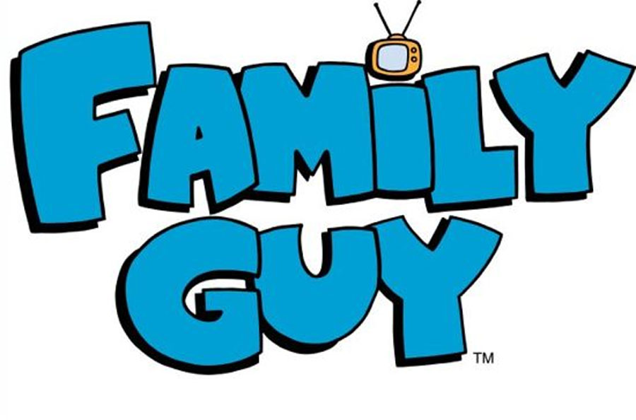 Family Guy Kills A Major Character, And Twitter Goes Nuts 48316