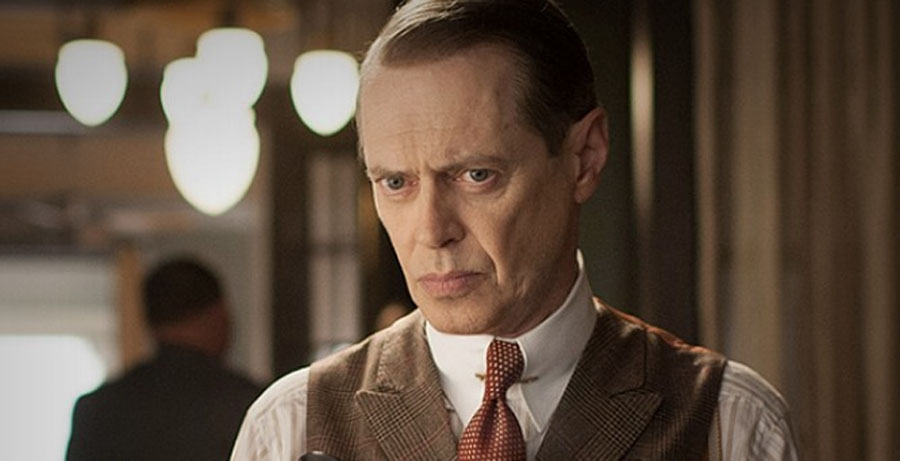 'Boardwalk Empire' season 4 finale airs tonight 48354