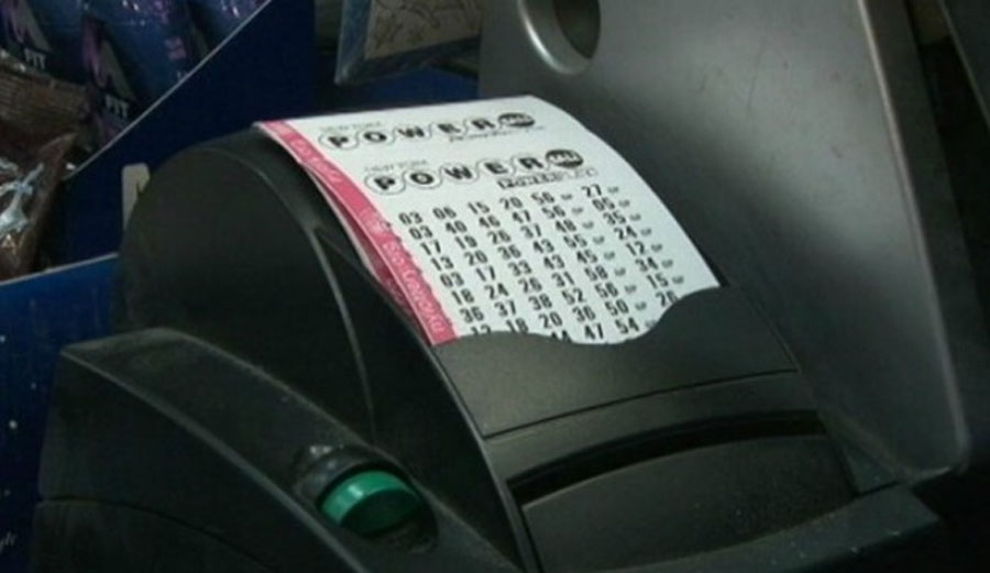Mega Millions At $230 Million For Black Friday Drawing 48413