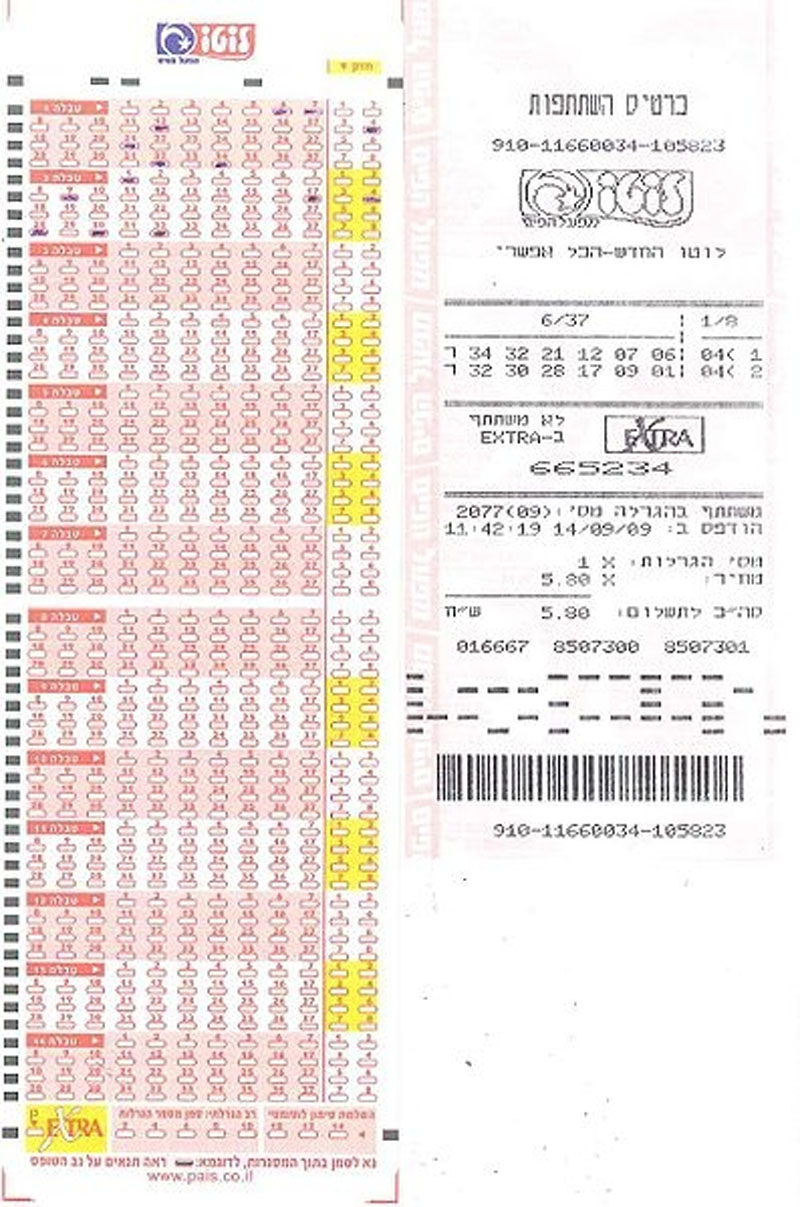 Mega Millions Winning Lottery Numbers and Jackpot Results for Tuesday, Check to See if You Won $205 Million 48414