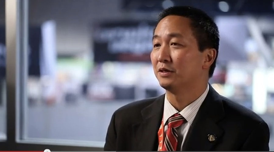 Newegg's chief counsel testifies: 30 infringement claims in last 8 years alone 48577