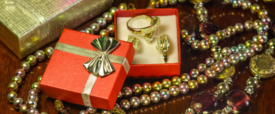 Watches And Jewellery For Christmas 2013 48642