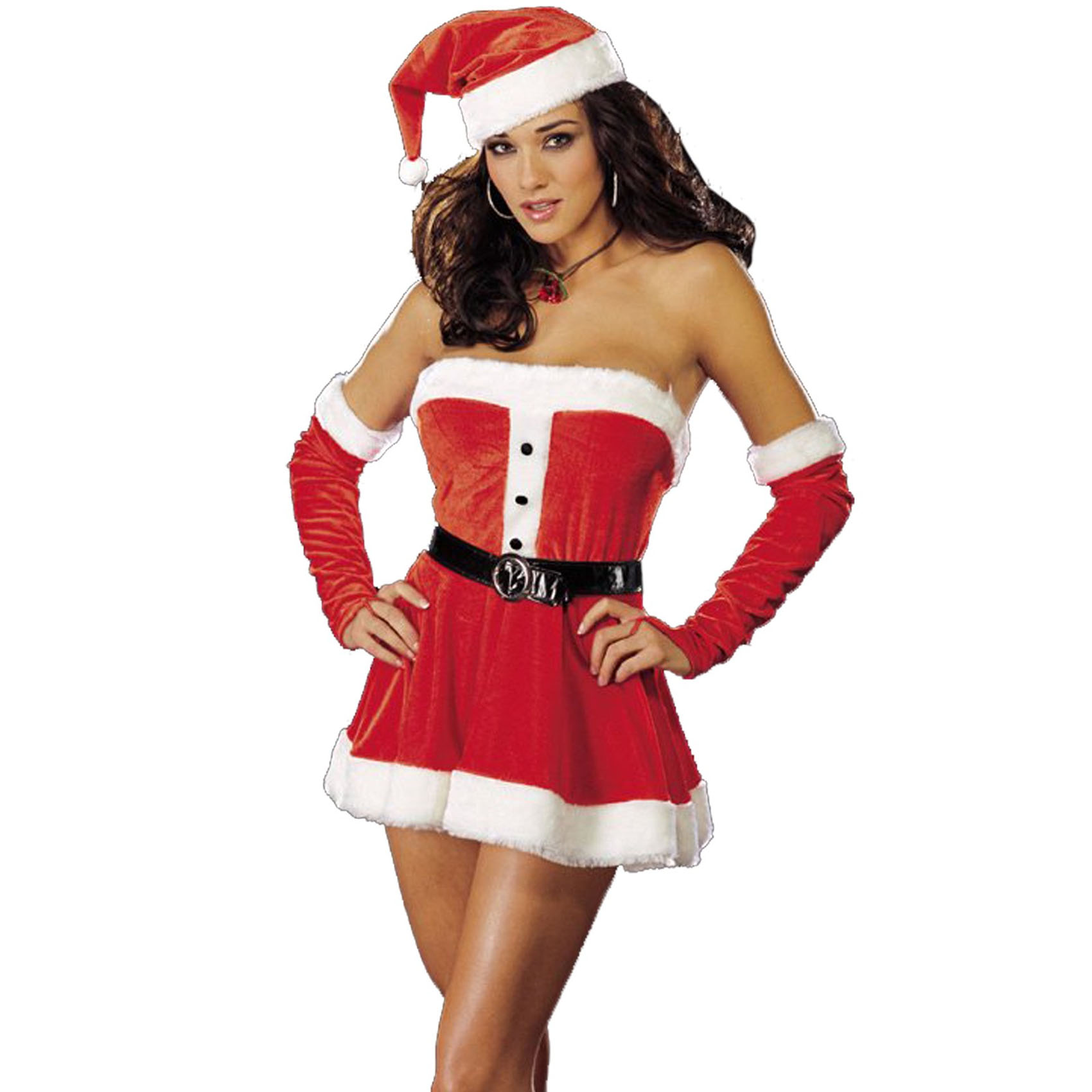 adult costumes for Christmas 48704