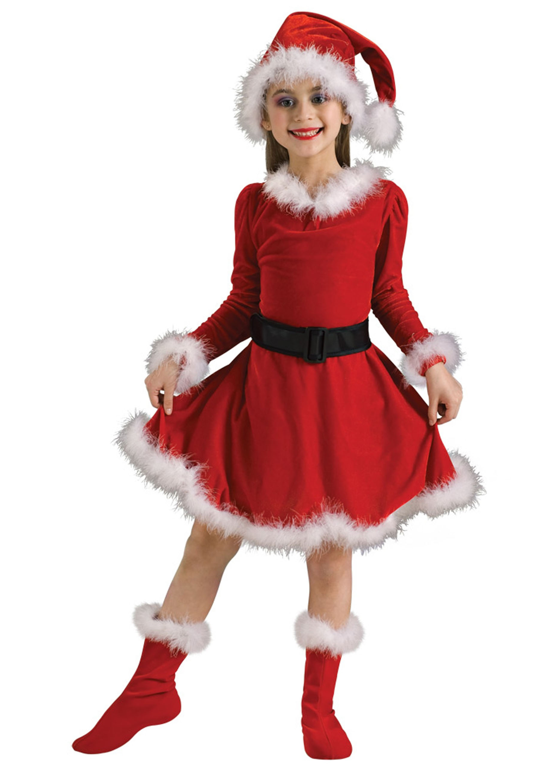 dresses baby dresses for Christmas season 48715