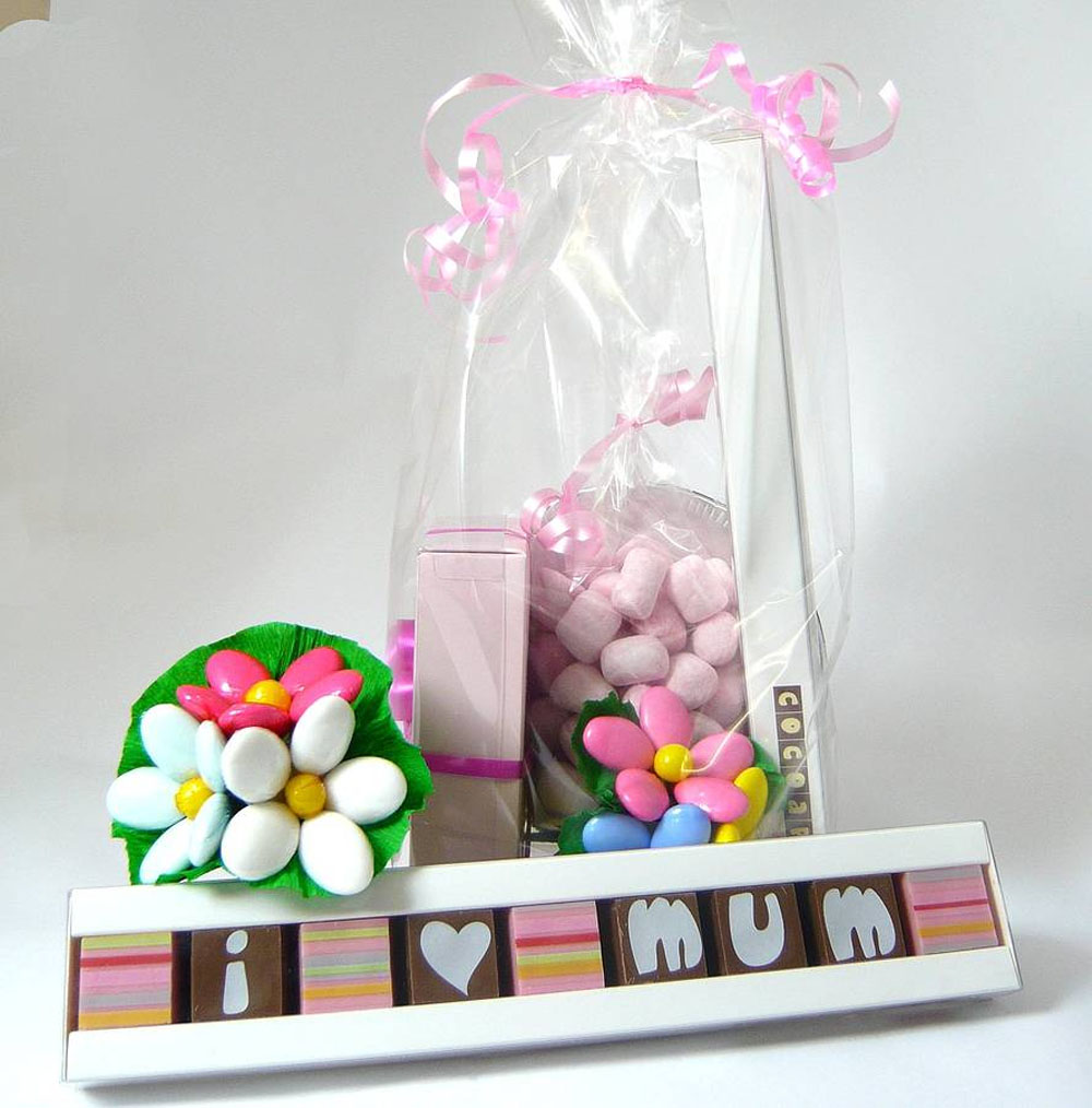 chocolate gifts for loved ones 48776