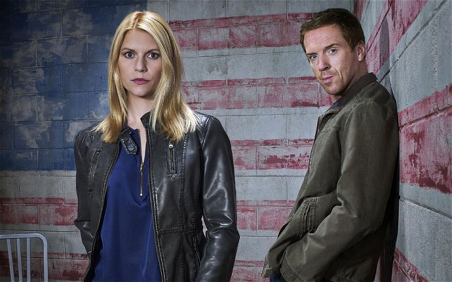 Homeland, series three, episode 11, Channel 4, review 48795