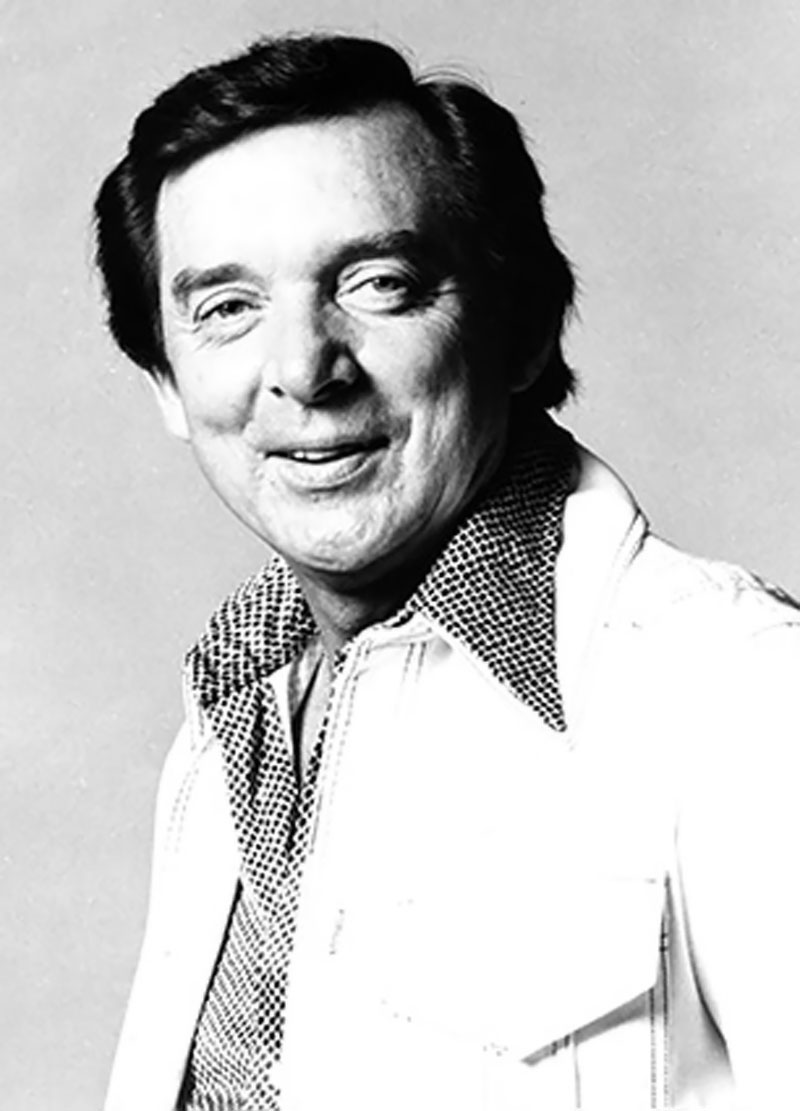 Son Ray Price Early reports of the death of Father 48801