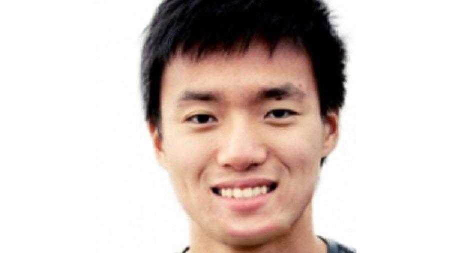 Student, Eldo Kim, charged for Harvard bomb hoax 48885
