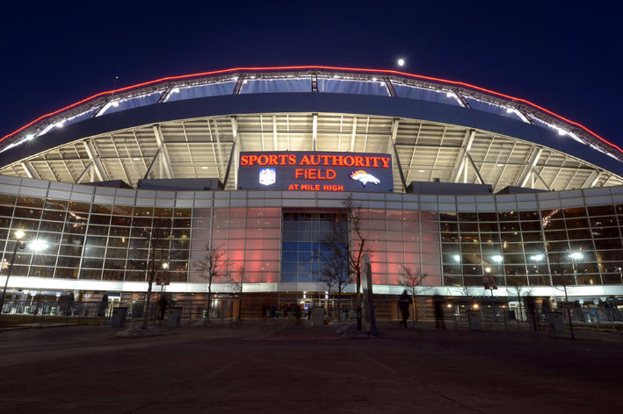 Week 15 Thursday Night Football game thread: Chargers vs. Broncos 48920
