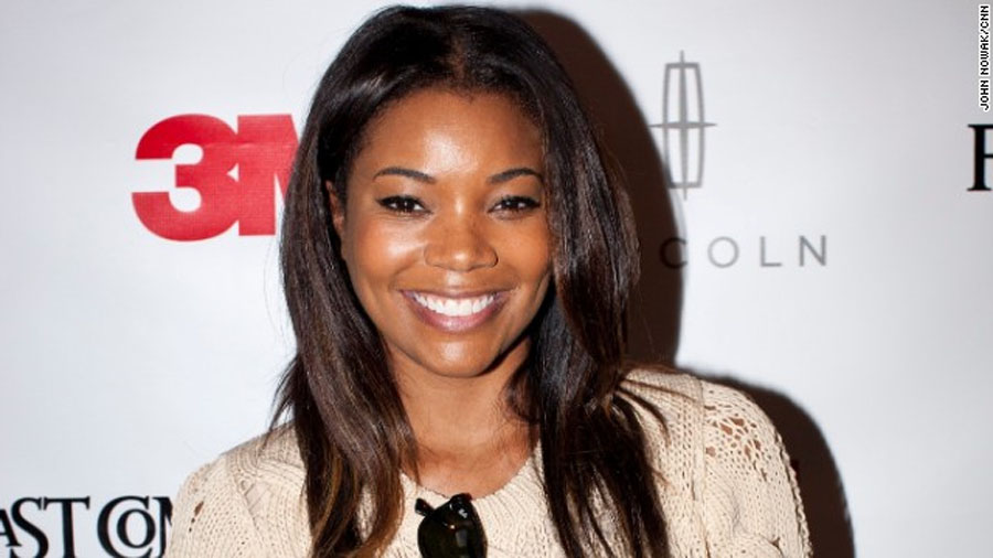 Dwyane Wade and Gabrielle Union announce engagement 49024
