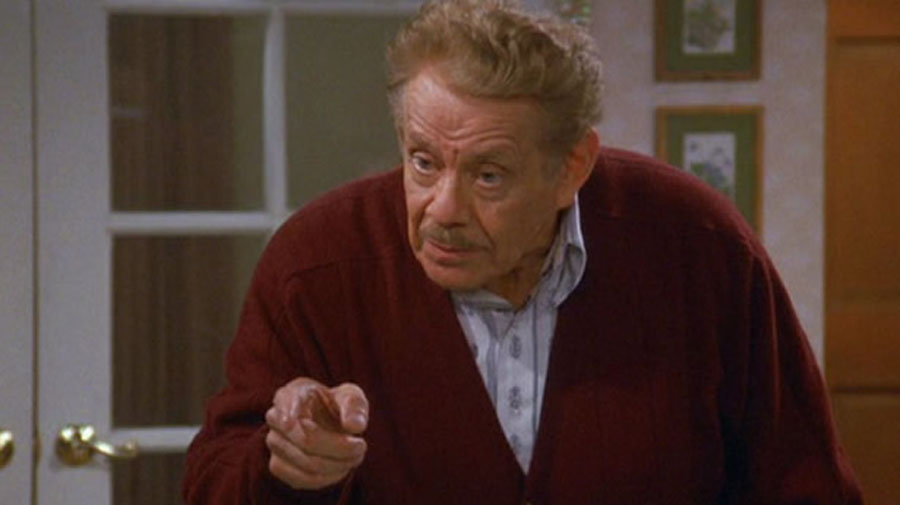 Cory Booker challenges Rand Paul to traditional Festivus 'feats of strength' on Senate floor 49030