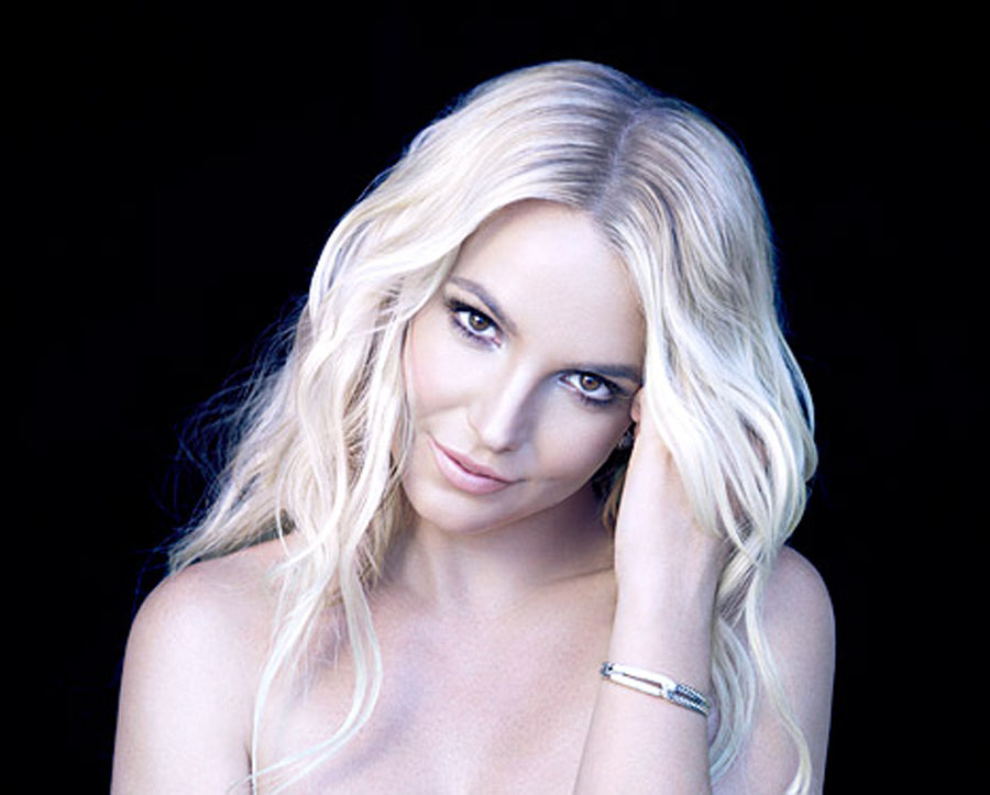 Britney Spears' I Am Britney Jean Special: The Wackiest Most Memorable Quotes 49052