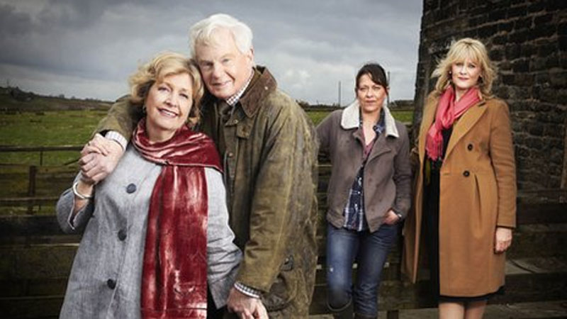 Last Tango in Halifax gets a third series 49087