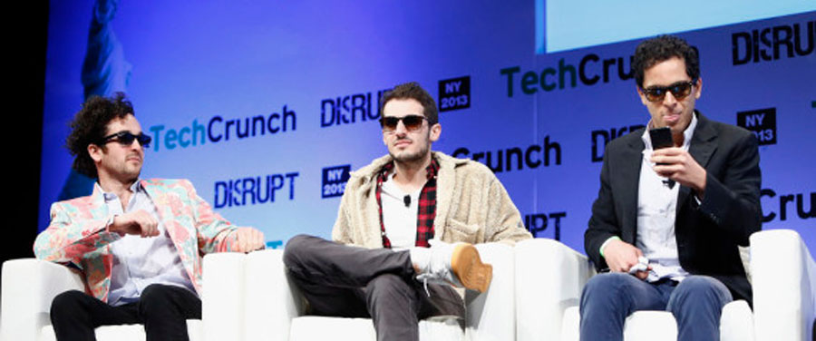 Rap Genius Banished From Google Search Results Over SEO Practices 49179