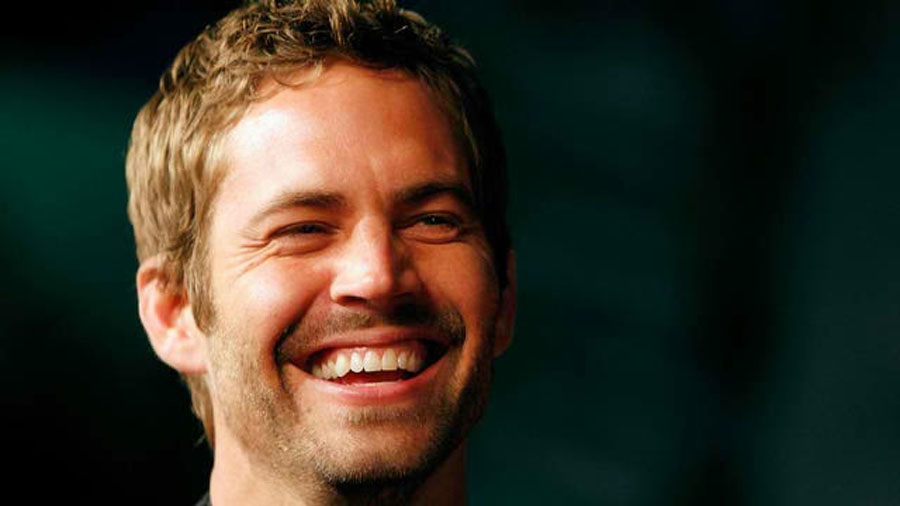 Paul Walker Faked Death Claim The Most Awful Rumor 49196