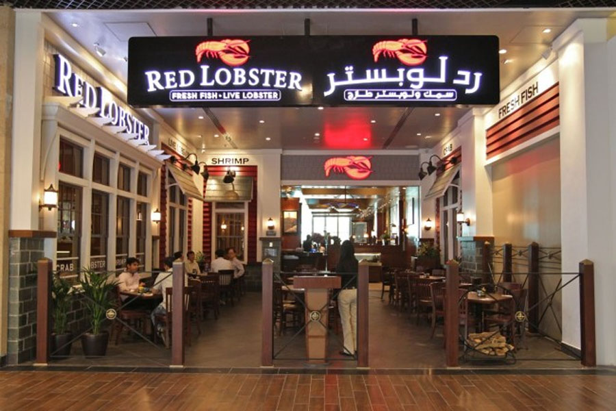 Red Lobster Not Immediately Closing Darden Inc. Claims 49200