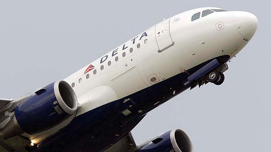 Delta Air Lines Boxing Day glitch sells fares too cheap 49215