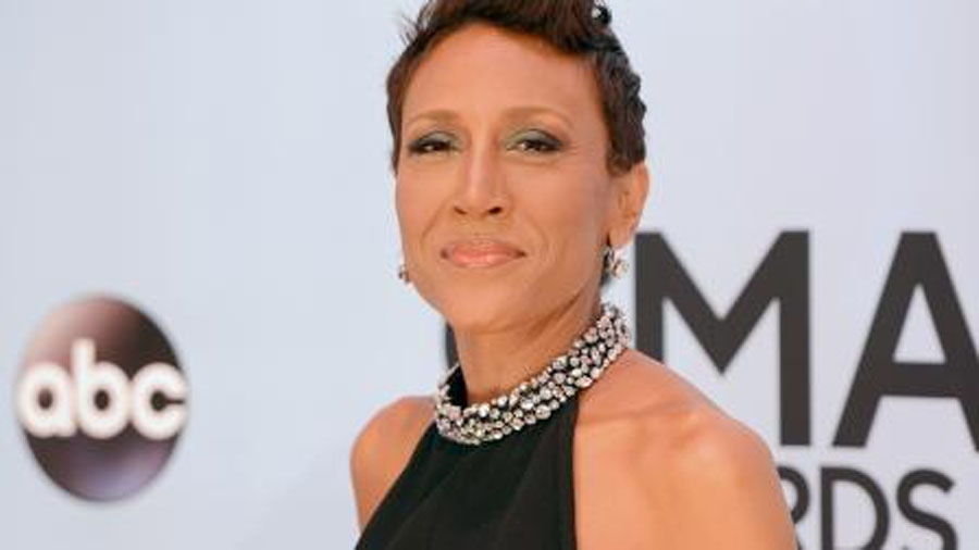 Robin Roberts comes out as gay in Facebook post 49254