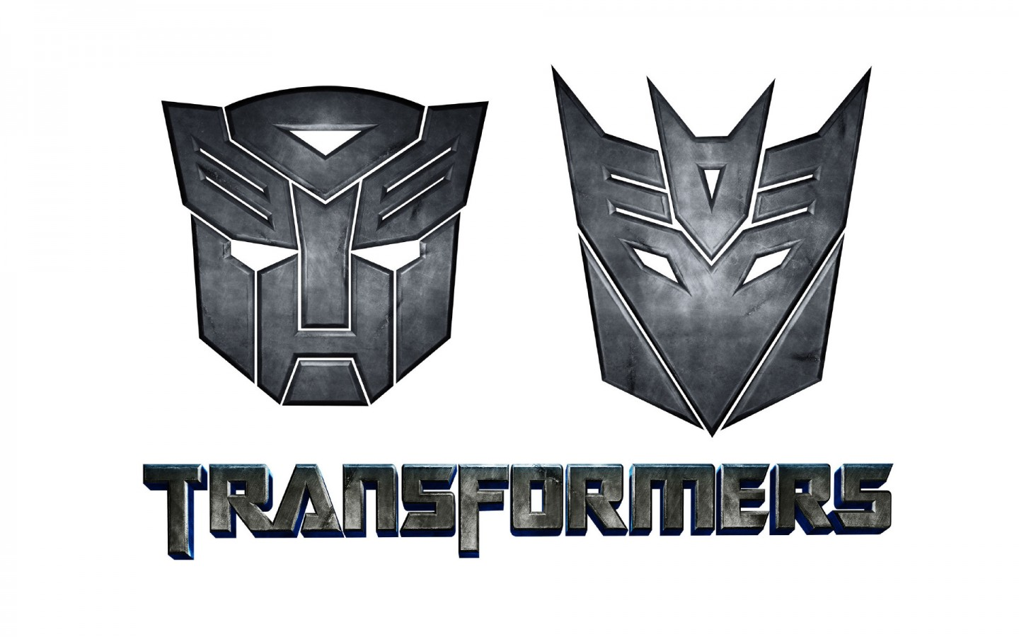 Transformers Classic Desktop Wallpaper 49382