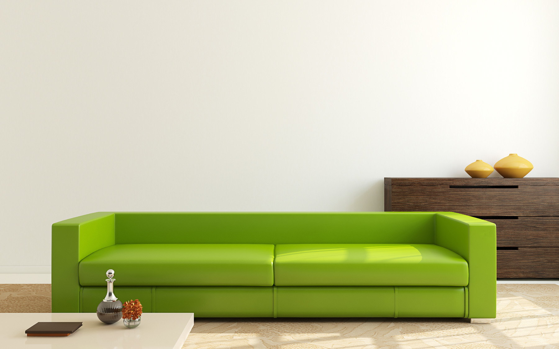 Sofa Furniture 49471