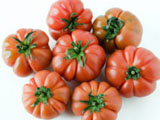 Tomatoes Features 11812