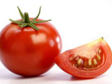 Tomatoes Features 11984