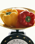 Material fruits and vegetables 21781