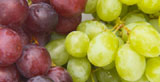 High-resolution photo grape 8270