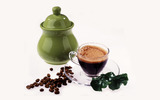 Coffee wallpaper high definition 10417