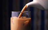 Coffee wallpaper high definition 10518