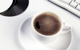 Coffee wallpaper high definition 10619