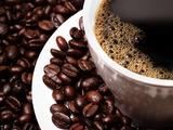 Coffee wallpaper high definition 10820