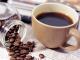 Coffee wallpaper high definition 10917