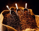 Coffee wallpaper high definition 1164