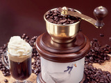 Coffee wallpaper high definition 11814