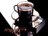 Coffee wallpaper high definition 12331