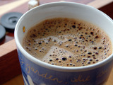 Coffee wallpaper high definition 12416