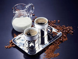 Coffee wallpaper high definition 12502