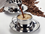 Coffee wallpaper high definition 12586