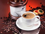Coffee wallpaper high definition 13151