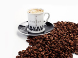 Coffee wallpaper high definition 13230