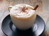 Coffee wallpaper high definition 13858