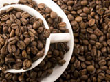 Coffee wallpaper high definition 14166
