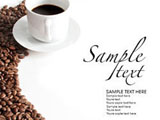 Coffee wallpaper high definition 14647