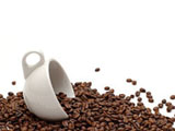 Coffee wallpaper high definition 14781