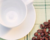 Coffee wallpaper high definition 2524