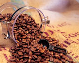 Coffee wallpaper high definition 291